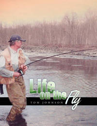 Life on the Fly by Tom Johnson