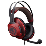 HyperX CloudX Revolver Gears of War Gaming Headset for Xbox One