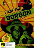 "I Am the Gorgon: Bunny ""Striker"" Lee and the Roots of Reggae DVD"