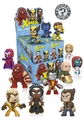 X-Men - Mystery Mini Vinyl Figure (Blind Box)