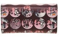 Star Wars: Rogue One - Scarif Trooper Flap Wallet image