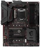 MSI H270 Gaming M3 Motherboard