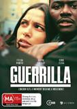 Guerrilla on DVD
