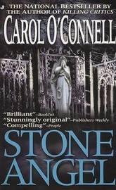 book critique the killer angels