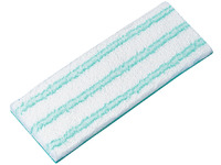 Leifheit: Picobello Sponge (Micro Duo)