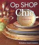 Op Shop Chic by Rosie Lyons