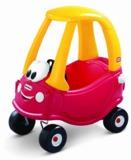 Little Tikes - Cozy Coupe