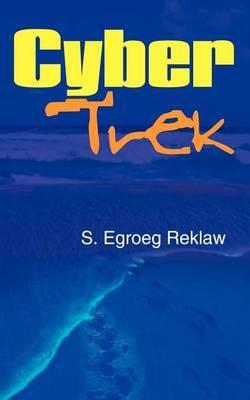Cyber Trek by George Walker