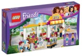 LEGO Friends - Heartlake Supermarket (41118)