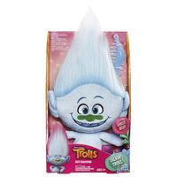 DreamWorks Trolls: Guy Diamond - Talkin Trolls Doll image