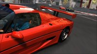 Project Gotham Racing 3 for X360