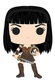 Xena: Warrior Princess - Pop! Vinyl Figure