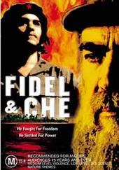 Fidel & Che on DVD