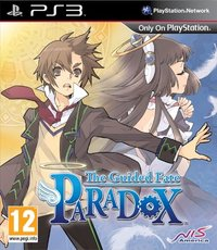 The Guided Fate Paradox for PS3