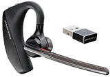 Plantronics Voyager 5200 UC Bluetooth Headset