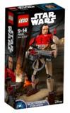 LEGO Star Wars - Baze Malbus (75525)