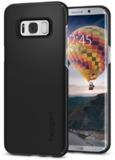 Spigen Galaxy S8+ Thin Fit Case