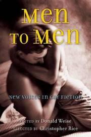 Men to Men image