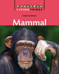 Mammal by Robert Snedden image