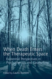 When Death Enters the Therapeutic Space image