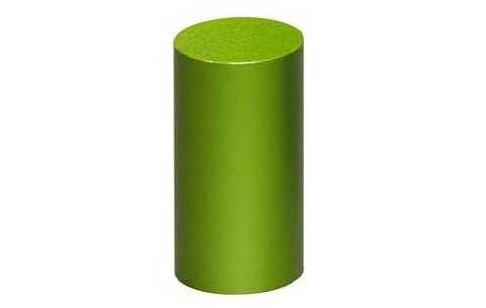 Adonit Replacement Cap for Jot Classic (Green)