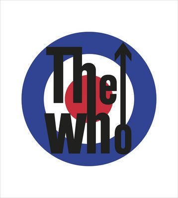 The Who by Ben Marshall image