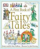 A First Book of Fairy Tales by Mary Hoffman