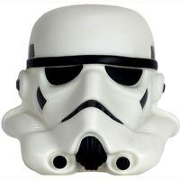 Star Wars LED Light - Storm Trooper