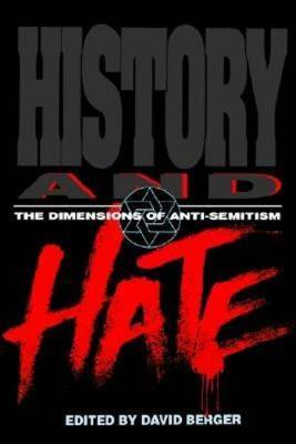 History and Hate image