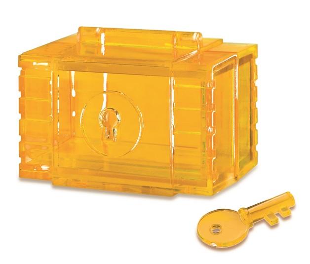 4M: Sci:Bits - Amaze Box Kit