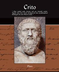 Crito by Plato