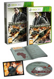 Ace Combat: Assault Horizon Limited Edition for Xbox 360
