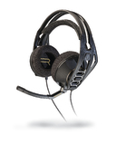Plantronics RIG500HD Surround Sound PC Gaming Headset for PC Games
