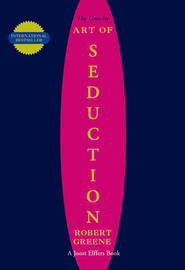 The Concise Seduction by Robert Greene