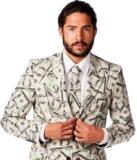 OppoSuits Cashanova Suit (Size 36)