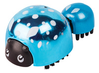 Little Live Pets: Lil' Ladybug - (Snow Bug)