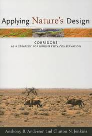 Applying Nature's Design by Anthony Anderson