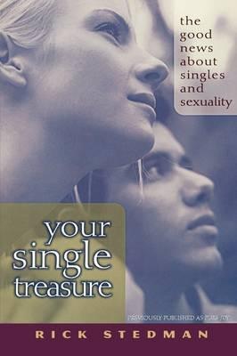Your Single Treasure by Rick Stedman