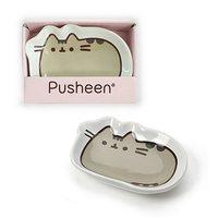 Pusheen the Cat: Classic Pusheen Tray