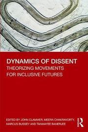 Dynamics of Dissent