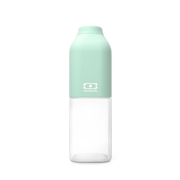 Monbento MB Positive M Bottle - 500ml (Matcha)