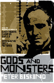 Gods and Monsters by Peter Biskind image