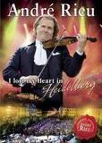 Andre Rieu - I Lost My Heart In Heidelberg DVD