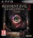 Resident Evil: Revelations 2 (PS3 Essentials) for PS3