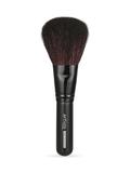 Artiste Short Handle Powder Brush #10