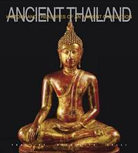 Ancient Thailand by Nicoletta Celli image