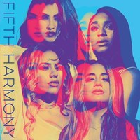 Fifth Harmony by Fifth Harmony image