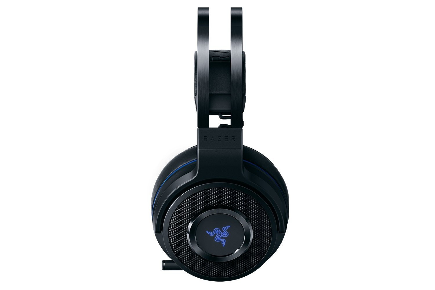 Razer Thresher 7.1 Wireless Gaming Headset - PS4 for PS4 image
