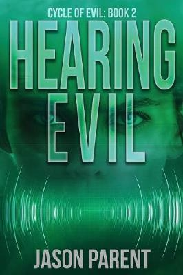 Hearing Evil by Jason Parent image