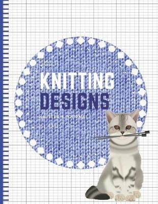 Knitting Designs Addi Publishing Book In Stock Buy Now At